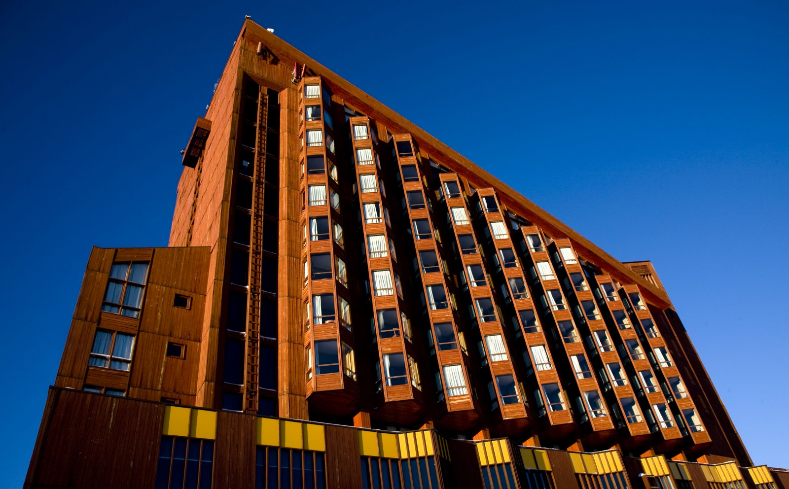 hotel puerta del sol valle nevado chile On hotel puerta del sol tarifas