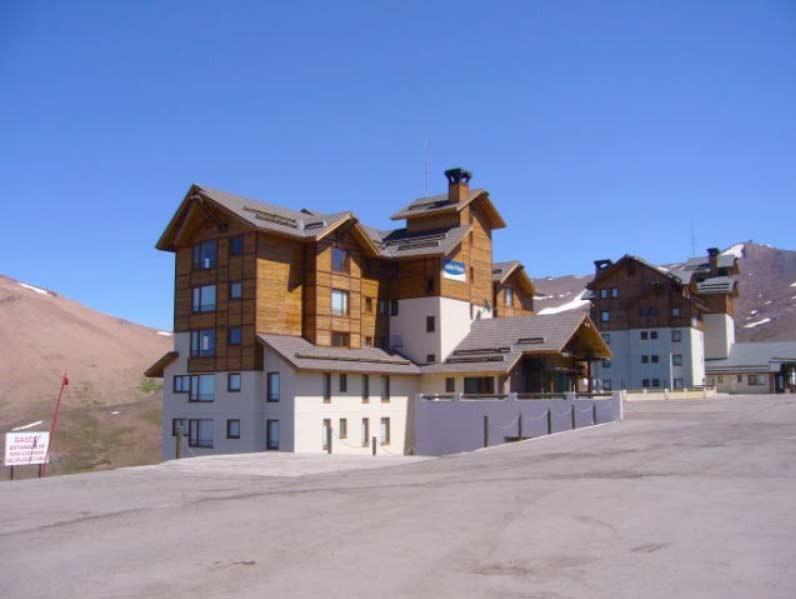 Tarifas Y Precios De Apartamentos Valle De La Luna