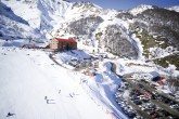Hotel Alto Nevados