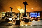 Até 30% de desconto - Corralco Hotel & Spa