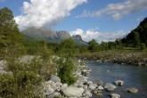 Valle del Itata