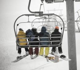Preguntas Frecuentes Valle Nevado